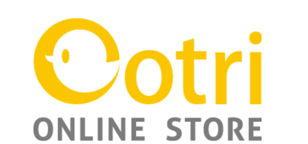 Cotri_ONLINE_STORE